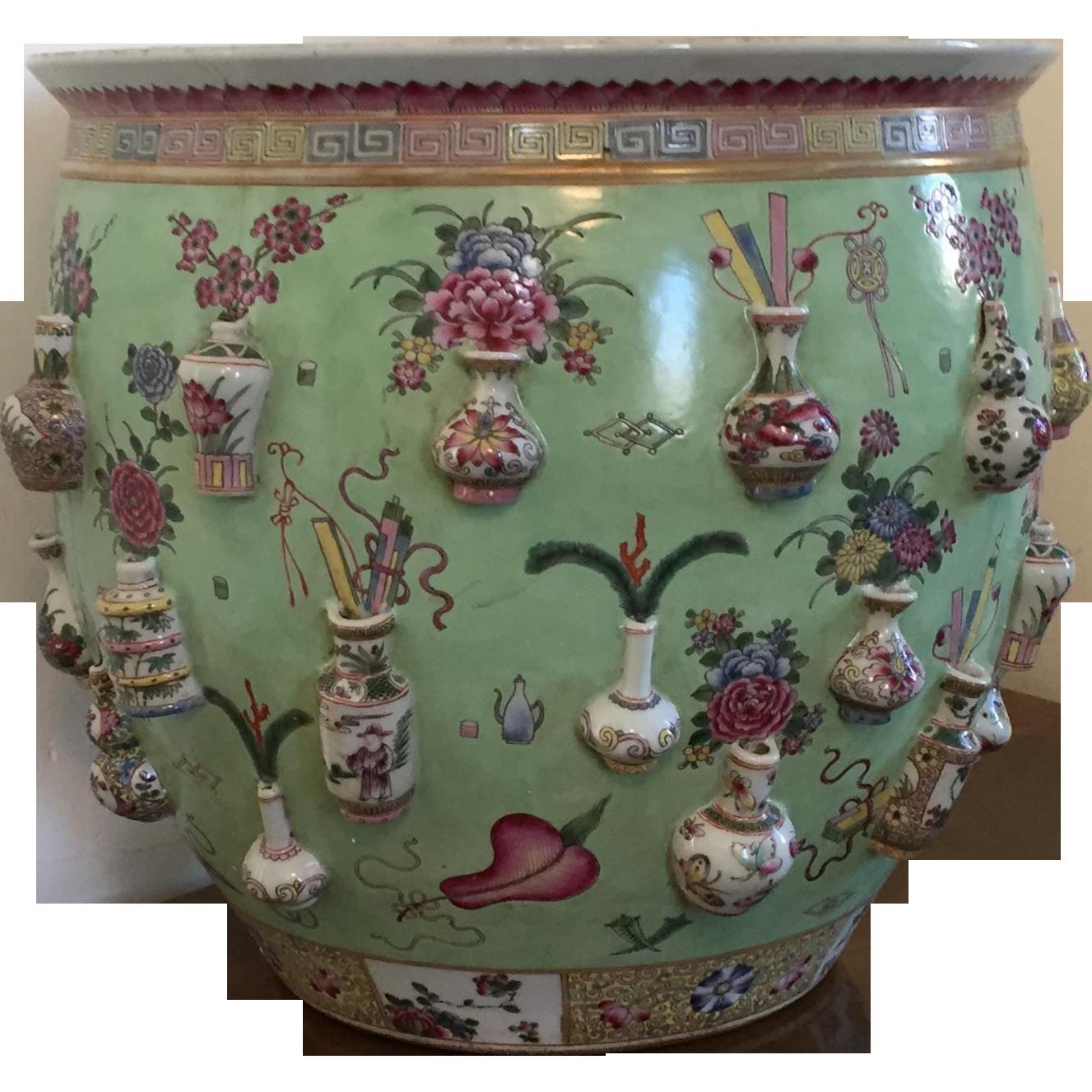 best 28 antique 19th century porcelain antique 19th. Black Bedroom Furniture Sets. Home Design Ideas