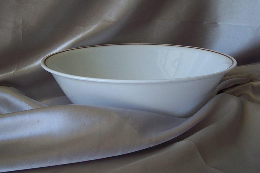 Corelle Indian Summer Large Serving Bowl