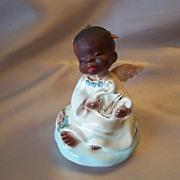 Josef Original St. Louis Blues Figurine