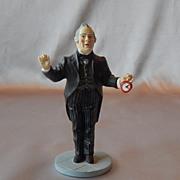 Franklin Mint Wizard of Oz Figurine