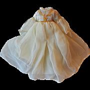 Madame Alexander Juliet Costume