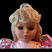 Lissi Batz Tracey Doll