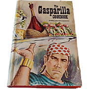 The Gasparilla Cookbook Favorite Florida West Coat Recipes