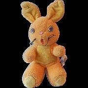 Knickerbocker Easter Bunny Rabbit Japan