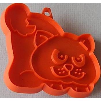 Hallmark Halloween Cat Cookie Cutter