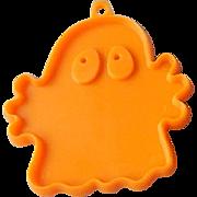 Hallmark Halloween Ghost Cookie Cutter