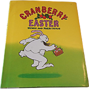 Cranberry Easter by Wende and Harry Devlin