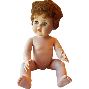 American Character Toodles Doll