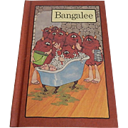 Bangalee by Stephen Cosgrove Serendipity Book Series