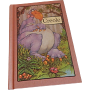 Creole by Stephen Cosgrove Serendipity Book Series