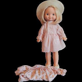 My Friend Mandy Doll by Mattel