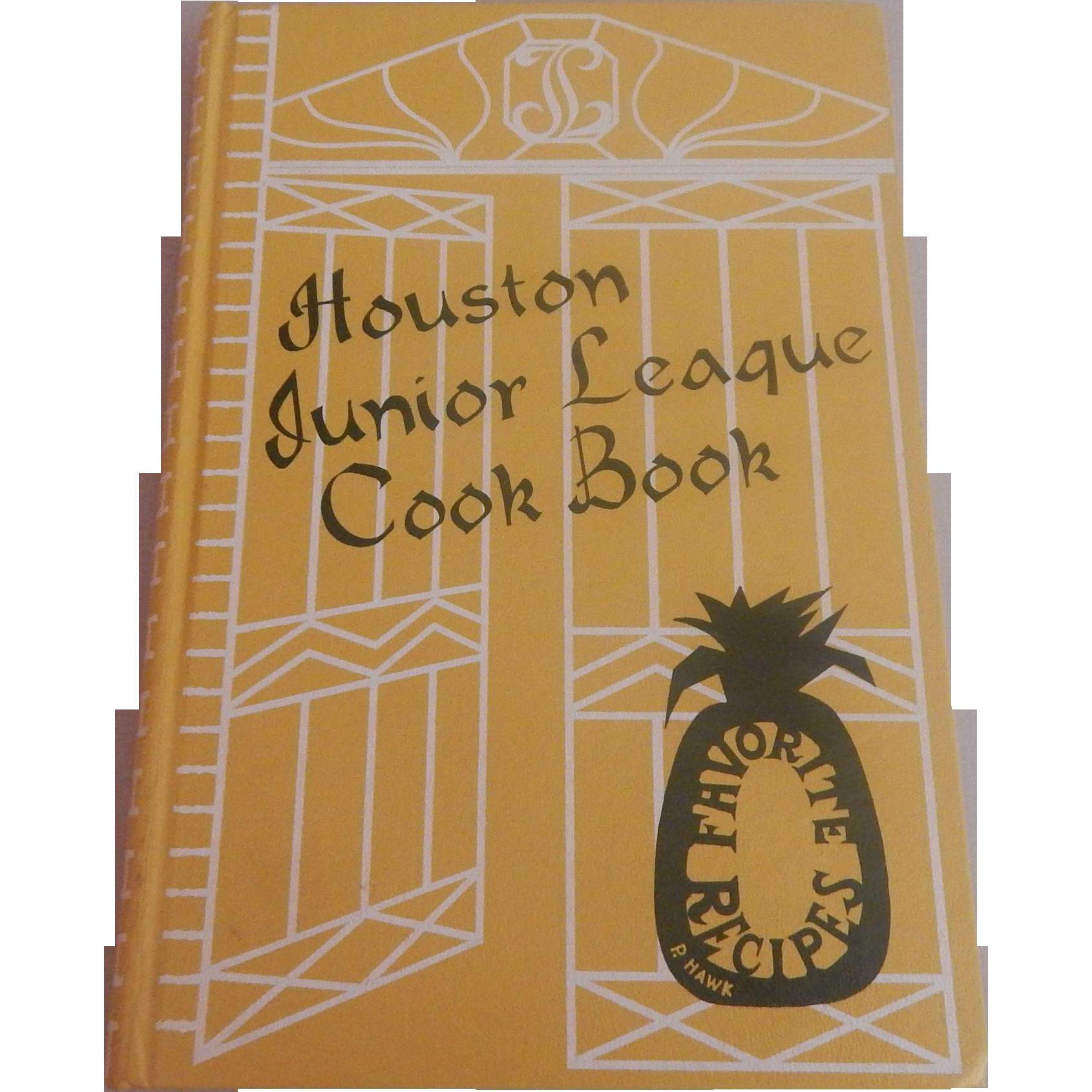 JLC Cookbooks
