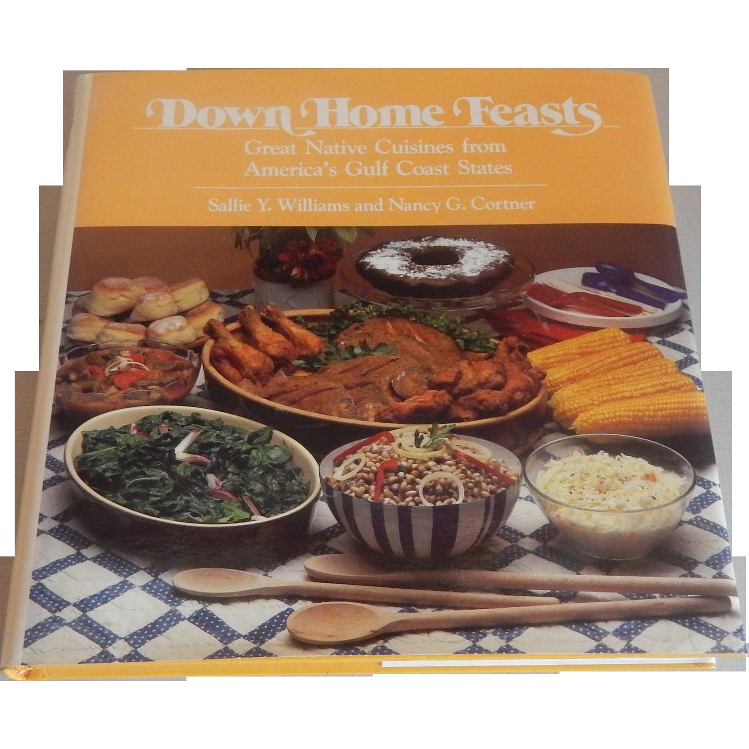Ruby Cookbook - O Reilly Media