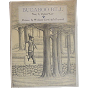 Bugaboo Bill story by Palmer Cox