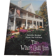 The White Gull Inn Cookbook
