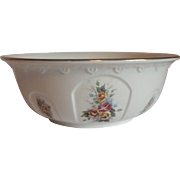 Price Kensington Cottage Ware Serving Bowl