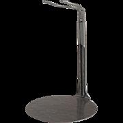 Vogue Jill Doll Metal Stand