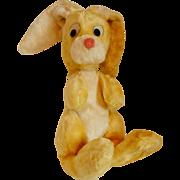Animal Fair Inc. by George Stuffed Toy Rabbit