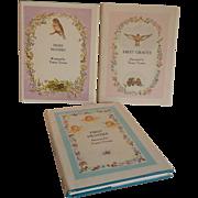 Tasha Tudor's Treasure Box Set