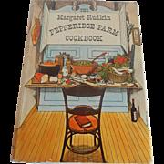 The Margaret Rudkin Pepperidge Farm Cookbook