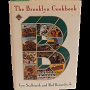 The Brooklyn Cookbook Lyne  Stallworth  & Rod Kennedy, Jr.