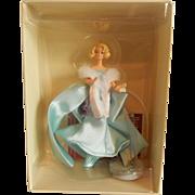 Hallmark Keepsake Delphine Barbie Ornament