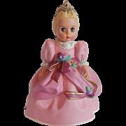 Hallmark Keepsake Cinderella Madame Alexander Ornament