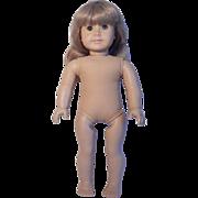 Pleasant Company American Girl Doll TLC