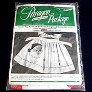 Kenmore Vintage Professional Beauty Salon Adjustable Hair Dryer