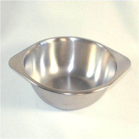 Revere Ware Double Boiler Insert for Tall 2 Quart Saucepan