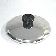 Revere Ware 6 inch Replacement Lid For Saucepan, Skillet