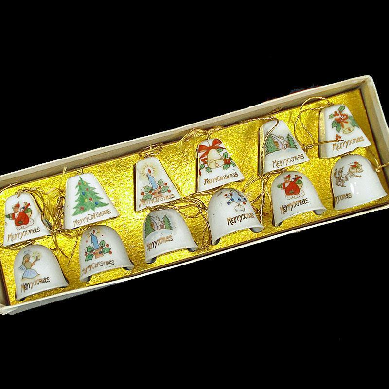 Mercury Glass Fantasy Spiked Star German Christmas Ornament
