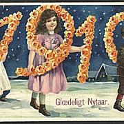 """1910""  (1909)"