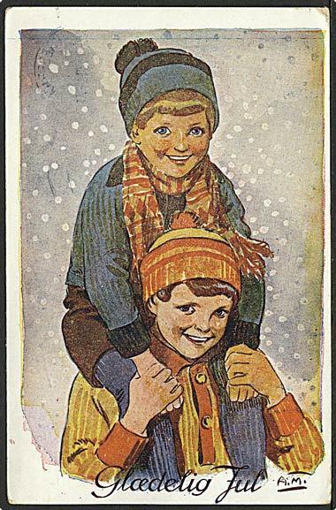 """Best Friends""  (1928)"