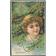 """Curlytop""  (1904)"