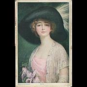 """""""Ruth""""  (1914)"""
