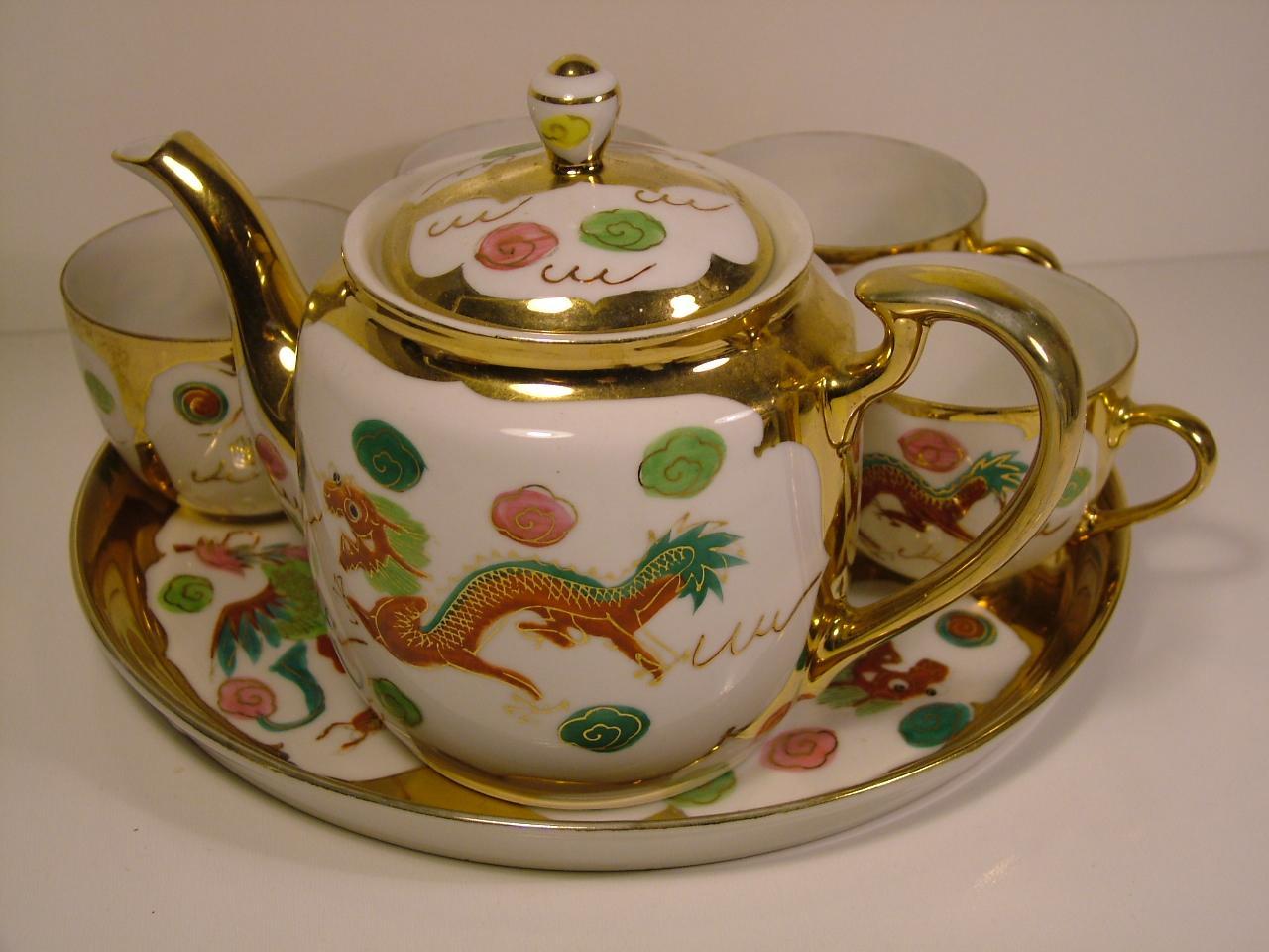 Tea Room In Placerville Ca