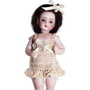 Mignonette Doll Chemi Pantalettes Lingerie for 4 to 5 Inch All Bisque Dolls