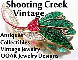 Chris's Collectibles & Vintage Jewelry