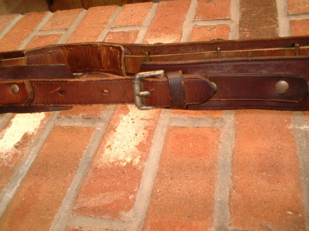 Victoria Sleigh Bells Vintage Set - 8-Foot Horse Harness String - 24 ...