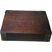Old Chinese Ink Slab in Wooden BoxZoom Old Chinese Ink Slab in Wooden Box Old Chinese Ink Slab in Wooden Box Old Chinese Ink Slab in Wooden Box Old Chinese Ink Slab in Wooden Box Old Chinese Ink Slab in Wooden Box Old Chinese Ink Slab in Wooden Box O