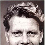James Fox Autograph. 5 x 7. CoA