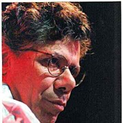 Chick Corea Autograph. Hand-signed Photo CoA