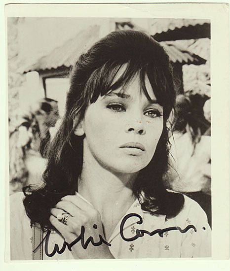 leslie caron musical crossword clueleslie caron ballet, leslie caron lili, leslie caron autograph, leslie caron as gigi, leslie caron chocolat, leslie caron arte, leslie caron biography, leslie caron, leslie caron imdb, leslie caron photos, leslie caron wiki, leslie caron height, leslie caron american in paris, leslie caron death, leslie caron film crossword clue, leslie caron musical crossword clue, leslie caron title role crossword, leslie caron 1953 title role, leslie caron net worth, leslie caron musical crossword