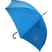 Xeryus de Givenchy Paris Parasol Umbrella