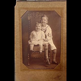 The Cincinnati Kids... Steve McQueen and Edward G.Robinson
