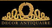 Decor Antiquaire