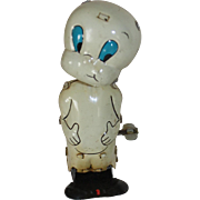 Linemar Toys Casper the Friendly Ghost