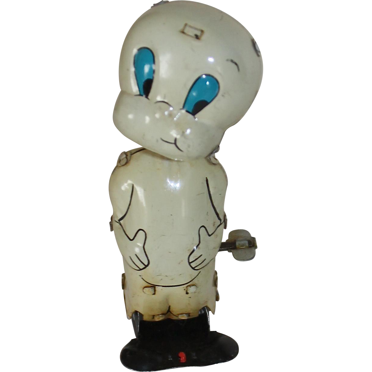 Casper The Friendly Ghost Toys 69