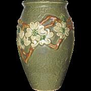 Roseville Pottery Dogwood